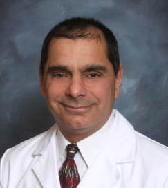 Kenneth D. Kushner, MD, FACS